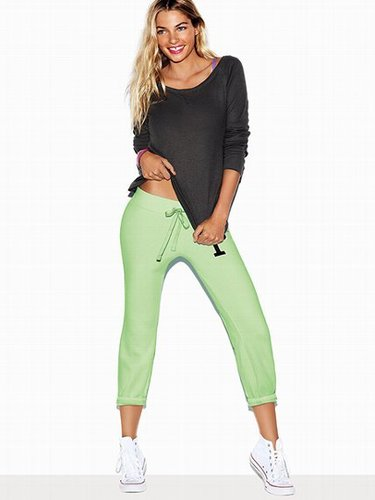 PINK Signature Pant