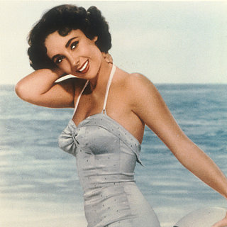 Quotes From Elizabeth Taylor