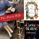 From Fashion to Fiction: The Best Books For Francophiles
