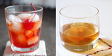 Whiskey Cocktail Recipes to Perfect Before St. Patrick's Day
