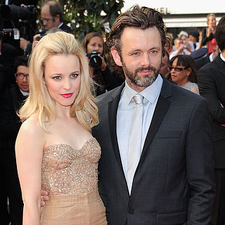 Rachel McAdams and Michael Sheen Reportedly Split