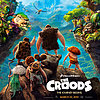 The Croods Comes Out March 22