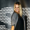 Lara Bingle Pictures at Garth Cook Fashion Show in Perth