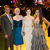 Oz the Great and Powerful UK Premiere | Pictures