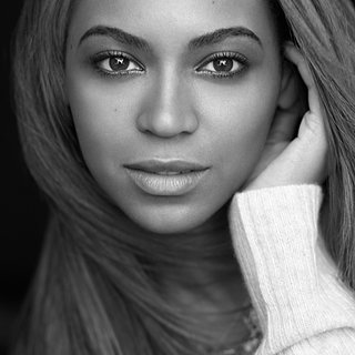 Beyonce Joins Chime For Change Campaign (Video)