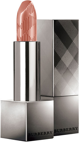 Burberry 'Lip Cover' Soft Satin Lipstick Autumn/Winter Collection