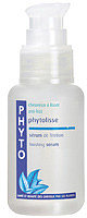 Phyto Phytolisse Finishing Shine Serum 1.7oz