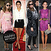 Olivia Palermo Birthday: Her Most Stylish Moments