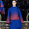 John Galliano Review | Fashion Week Fall 2013