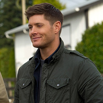 Supernatural TV Trivia