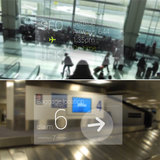 If JetBlue Had Google Glass: A Vision of Stress-Free Air Travel
