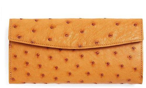 Ostrich Wallet