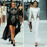 Myer Autumn Winter 2013 Collection: See The Full Runway