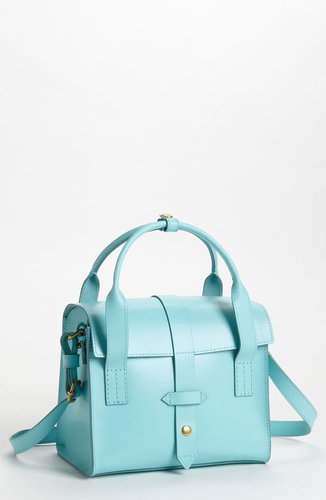 IIIBeCa by Joy Gryson &#039;North Moore&#039; Satchel