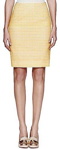 Tory Burch Uma Skirt