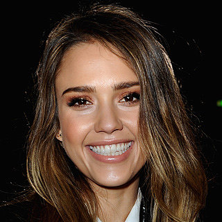 Best Celebrity Hair & Beauty: Jessica Alba, Nicole Richie