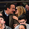 Mary-Kate Olsen With Boyfriend Olivier Sarkozy | Pictures
