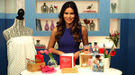 Video: POPSUGAR Must Have February Box Revealed!