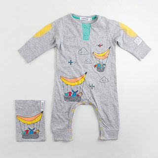 Indikidual Kids Clothing