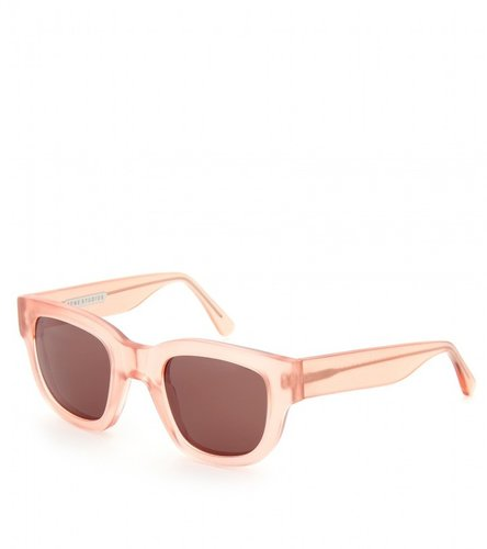 Acne FRAME SUNGLASSES