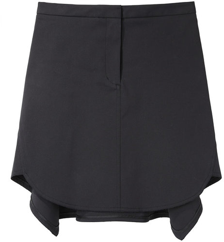 3.1 Phillip Lim / Flirt Skirt