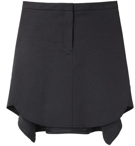 3.1 Phillip Lim / Flirt Skirt