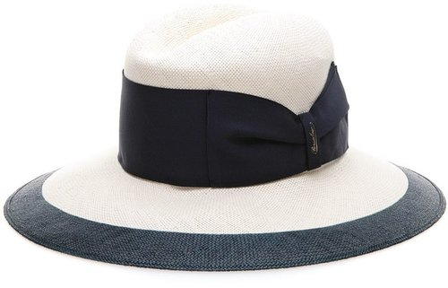 Acne Aldo Hat