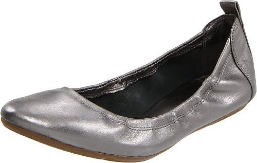 Cole Haan Women's Air Jenni Ballet Flat