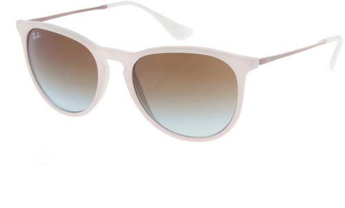 Ray-Ban Keyhole Sunglasses
