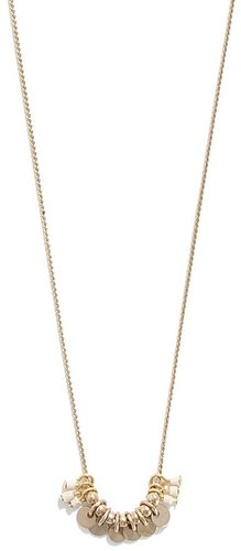 PolderTM nieves necklace