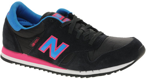 New Balance M400 Sneakers