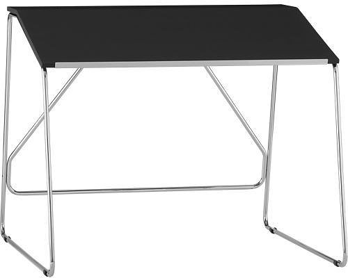 Architect desk $99.95