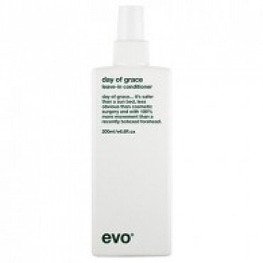 Evo Day Of Gracy Leave In Conditioner 150ml