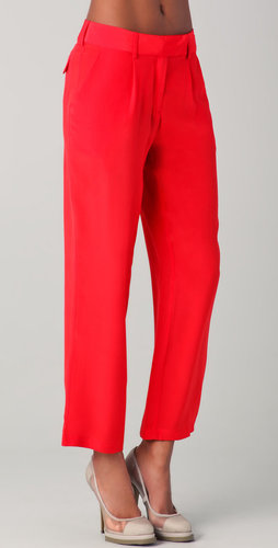 Kimberly taylor Abigail Pants