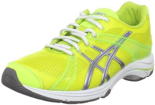 ASICS Women's GEL-Ipera Fitness Shoe