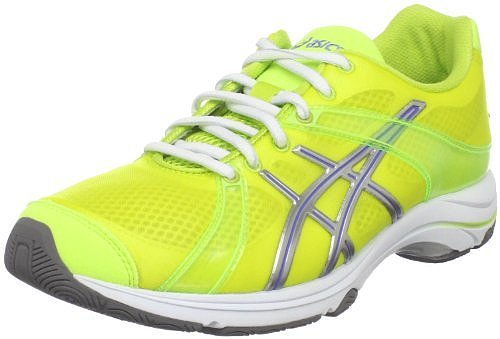 ASICS Women's GEL-Ipera Fitness Shoe