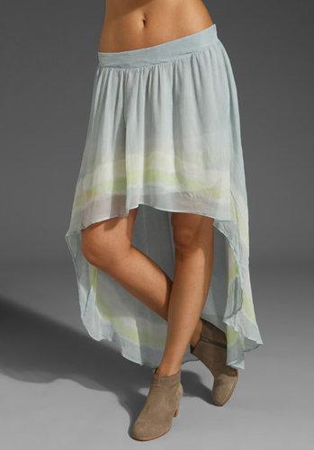 Gypsy 05 Tori Skirt