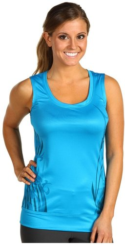 New Balance  Shell Tank Top B