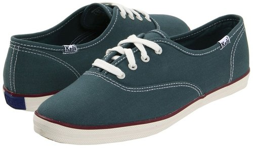 Keds - Champion Solid CVO