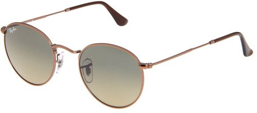 Ray-Ban - RB3447