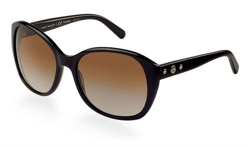 Tory Burch Sunglasses, TY7034