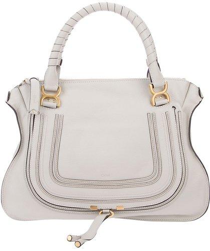 Chloé 'MERCIE' handbag