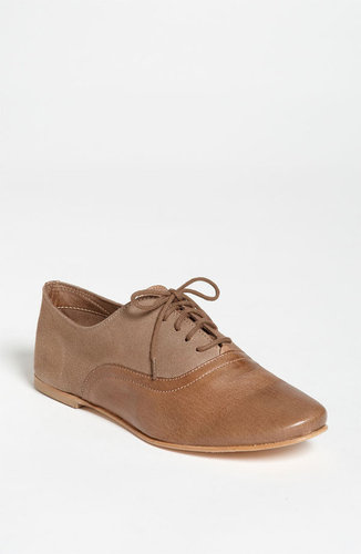 Boemos '8203' Slip-On Oxford