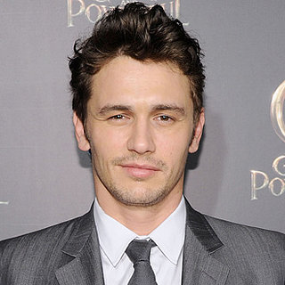 James Franco Movie Trivia