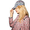 How to Wear Floral Prints | J.Crew Spring 2013