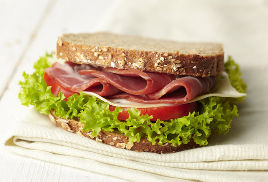 How to Make a Sandwich: 3 Easy Steps | BrainyDiscover