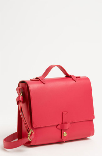 IIIBeCa by Joy Gryson 'Hudson Street' Crossbody Bag
