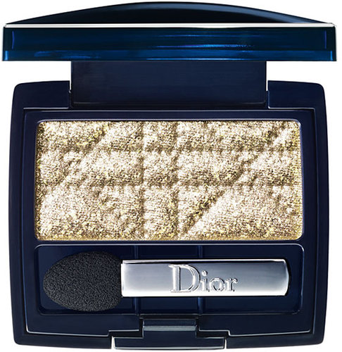 Dior '1 Couleur' Eyeshadow
