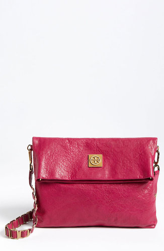 Tory Burch 'Louiisa' Crossbody Bag
