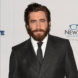 Jake Gyllenhaal's New Girlfriend | Video